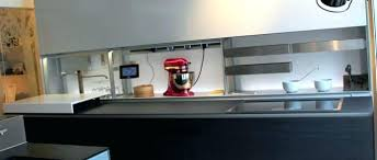 cuisine en belgique cuisine acquipace destockage belgique cuisine acquipace destockage