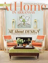 Sofa City Rogers Avenue Fort Smith Ar by At Home In Arkansas January February 2017 By Root Publishing Inc