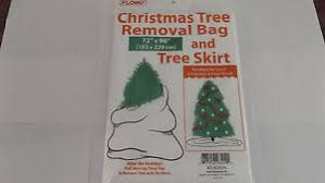 Image Is Loading 72 039 X 90 034 White Christmas Tree