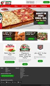 Jet's Pizza Free Pizza Coupon: Uline Coupon Code July Wings Pizza Hut Coupon Rock Band Drums Xbox 360 Pizza Hut Launches 5 Menuwith A Catch Papa Johns Kingdom Of Bahrain Deals Trinidad And Tobago 17 Savings Tricks You Cant Live Without Special September 2018 Whosale Promo Deals Reponse Ncours Get Your Hands On Free Boneout With Boost Dominos Hot Wings Coupons New Car October Uk Latest Coupons For More Code 20 Off First Online Order Cvs Any 999 Ms Discount