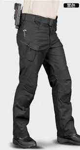 best 25 cargo pants men ideas on pinterest cargo pants