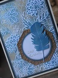 Viva Decor Inka Gold Pastels by 25 Best Cardmaking Inka Gold Images On Pinterest Inka Gold