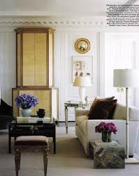 View Full Size Gorgeous Room Hollywood Regency Gold