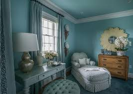 Master Bedroom Seating Area Ideas Design SeatingArea