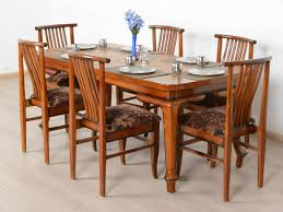 Used 4 Seater Dining Table Bangalore Olx Tables