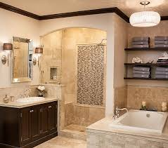 photo of the tile lombard il united states exceptional the tile
