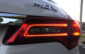 Does Acura Mdx Have Captains Chairs by Drive To Five Review 2017 Acura Mdx Advance Canyon Lake Legend