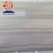 silk georgette tile silk georgette tile suppliers and