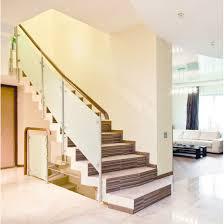 peinture intérieure pour murs et plafonds alti express corona