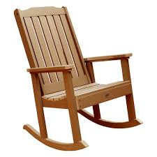 Highwood Highwood Lehigh Outdoor Rocking Chair | Products | Rocking ... Cheap Wicker Rocking Chair Sale Find Brookport With Cushions Ideas For Paint Outdoor Wooden Chairs Hotelpicodaurze Designs Costway Porch Deck Rocker Patio Fniture W Cushion 48 Inch Bench Club Slatted Alinum All Weather Proof W Corvus Salerno Amazoncom Colmena Acacia Wood Rustic Style Parchment White At Home Best Choice Products Farmhouse Ding New Featured Polywood Official Store