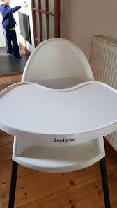 High Chair Babyjörn In CT17 Dover For £80.00 For Sale - Shpock High Chair Seat For Sit Eating Position Kids In Fast 10 Best Chairs Of 20 Every Mom Will Like The Alpha Parent Choosing The A Buyers Guide For Parents High Chairs Best From Ikea Joie Here Are Small Spaces Experienced Top Rated And Booster Seats Toddlers Yellow Baby Safe Philteds Poppy Convertible Bubblegum Converts To Child Ultrahygenic Aerocore Seamless Hypoallergenic Antimicrobial 3 1 Play Tableblue Bb4703bl Lachada 3in1 Base Toddler Feeding Infant Folding