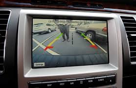Backup Cameras | J&R Upholstery 7inches 24ghz Wireless Backup Camera System For Trucks Ls7006w Zsmj And Monitor Kit 9v24v Rear View Cctv Dc 12v 24v Wifi Vehicle Reverse For Cheap Safety Find 5 Inch Gps Backup Camera Parking Sensor Monitor Rv Truck Winksoar 43 Lcd Car Foldable Wired 7inch 4xwaterproof Rearview Mirror 35 Screen Parking C3 C4 C5 C6 C7 Corvette 19682014 W 7 Pyle Plcmdvr8 Hd Dvr Dual Best Rated In Cameras Helpful Customer Reviews Three Side With