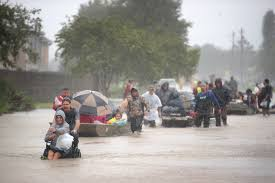 2017 Hurricane Harvey: Facts, FAQs, And How To Help | World Vision Two Men And A Truck Oklahoma City 16 Reviews Movers N 216 Flood Of Texas Navy Private Citizens Help In Houston Rescue Relocation Long Distance Dallas Munday Chevrolet Car Dealership Near Me Transport Medical Equipment To Friends Fox26houston On Twitter Robberies W 43rd In Nw Plumber Sues Auctioneer After Truck Shown With Terrorists Cnn Fort Worth Tx Two Men And A Truck Help Us Deliver Hospital Gifts For Kids Flooding Victim Posted Photo Captioned All I Wanted Do Was New Orleans Closed 3646 Magazine St