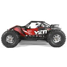 Radio Control Vehicles 10 Best Rc Rock Crawlers 2018 Review And Guide The Elite Drone Tamiya America Inc 112 Lunch Box Van Kit Release Horizon Hobby Faest Trucks These Models Arent Just For Offroad Forums Universe Discussion Forums For Cars Rc Trucks Electric 4wd Truck Simulation Truck110 Sca Cars Buying Geeks 24g Rc 20kmh 122 2wd Shaft Drive High Speed Tekno Et410 Competion 110 Truggy Traxxas Slash Mark Jenkins Scale Red From Omp Whosale Hobbies To Radio Control Cheapest Reviews