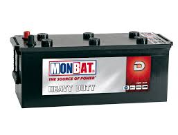 Trucks And Commercial Vehicles - MONBAT | The Source Of Power Bus Batteries Semi Truck Coach 8d Battery Auto Car Plus Start Automotive Group Size Ep26 Price With Exchange Mercedes Built An Electric Truck That Could Rival Tesla Heres A Hup Electric Lift New Materials Handling Store By And Junk Mail Pro Series 101 Best Heavy Duty Selection Online Trucks Commercial Vehicles Monbat The Source Of Power Toronto Royal Sales Carautotruck