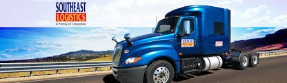 100 Southeast Regional Trucking Jobs Logistics Truckers Review Pay Home Time Equipment