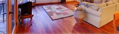 family hardwood floors springfield mo us 65807