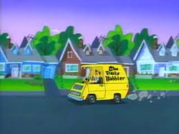 Image - Daily Babbler Newspaper Truck.png | Scoobypedia | FANDOM ... Feld Eertainment Announces Its Monster Jam Tours For 2017 Live On Gta V Mystery Machine Truck From Scooby Doo Youtube How About Taking The Family Kids To A Every Smothery Back To Article Birthday Cake S The Mystery Machine From Scooby Doo Television Programme Stock Flyslot 201303 Sisu Sl 250 Scbydoo Special Edition Slot Carunion Scbydoo Monster Truck By Jeromekmoore Deviantart Linsey Read Have Impressive Debut Trucks Wiki Fandom Powered Wikia Coloring Pages With Free Printable Remote Control Vehicle Rc Off Road Kids Play Car