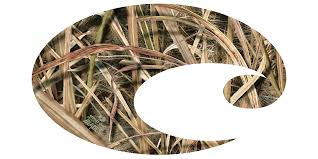 100 Mossy Oak Truck Decals COSTA C MOSSY OAK DECAL See Whats Out There