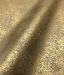 newroom vliestapete tapete creme beton beige tapete