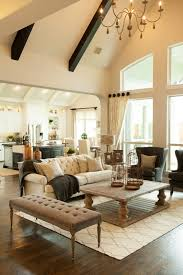 Formal Living Room Furniture Ideas by Traditional Formal Living Room Decorating Ideas Living Room