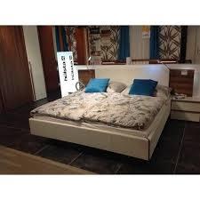 ausstellungsstück lugano schlafzimmer ideen zimmer