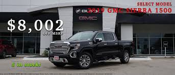 100 Craigslist Austin Texas Cars And Trucks By Owner Covert Buick GMC In TX Serving Round Rock And Cedar Park