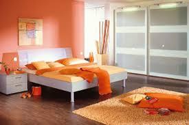 couleur tendance chambre à coucher design couleur de chambre tendance laque le bebe décoration