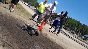 100 Rc Pulling Trucks 2013 No Limit RC World Finals Race Coverage RC TRUCK STOP