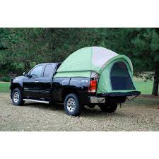 Napier Outdoors Backroadz Truck Tent - 13011   Products   Pinterest 8 Best Roof Top Tents For Camping In 2018 Your Car Wc Welding Metal Work Banjo Some Food But Mostly For High Winds Tested In Real Cditions Sleeping With Air Coleman Sundome 10 Ft X 6person Dome Tent20024583 The Guide Gear Full Size Truck Tent Youtube Steven Tiner On Twitter Ready Weekend Such A Great Event Popup Canopy Ozark Trail Instant Cabin Walmartcom 2 Room Shower Bathroom Chaing Shelter Pop Up With And Tarp