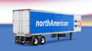 North American Truck And Trailer Tractor Trailers - Oukas.info Sioux City Truck Trailer North American And Trailer Stock Image Image Of American Camping 3707471 Simulator Peterbilt 567 Rental Freightliner Doepker Dealer Saskatoon Frontline Painted Trailers Traffic Pack V14 By Jazzycat Ats Mods Michelin Tires For Trucks In Big Rig Truck Drive West Into The Sunset On 1934 Studebaker Semi Vintage Pinterest Without A Vector Images Of Any Size In V11 Eagles Modding Forums New