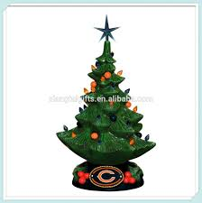 Small Fibre Optic Christmas Trees Sale by Resin Christmas Tree Resin Christmas Tree Suppliers And