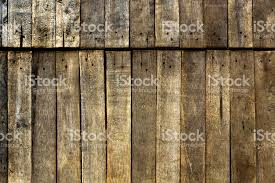 Recycle Pine Wood Pallet Background Royalty Free Stock Photo