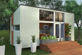 104 Homes Made Of Steel Sustainable Living That S Built To Last