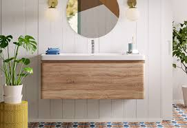 how to make the most of a small bathroom wayfair co uk
