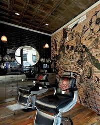 luxury barber shop floor plans google search barber shop