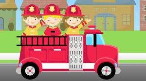 Fire Truck Sound Effect - YouTube Amazoncom Kid Motorz Fire Engine 6v Red Toys Games Mulfunction Creative Rescue Truck Toy Boy Car Model With Head Sounds Mods For Ats Streeterville Residents Ambulance Sirens Too Loud Chicago Tribune Fanny Bay Department Print Download Educational Coloring Pages Giving Gabriola Volunteer Emergency Vehicle Sirens Volume And Type Daytime Burn Ban Comes Into Effect On April 1st In Parry Sound My Air Horn Effect Best Resource Boom Library Professional Effects Royaltyfree 37 All Future Firefighters Will Love Notes