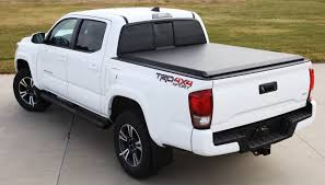Bed Cover For Toyota Tacoma - Best Toyota Series 2018 Toyota Tundra Bed Cover With Tool Box Best Truck Resource Undcover Covers Flex Truxport Rollup From Truxedo Tacoma 2015 New Models Cap Toyota Ta A Lb 3rd Gen Tyger Auto Tgbc3t1531 Trifold Tonneau 62018 Diamondback Truck Bed Covers Youtube Soft Rollup For Midsize Pickups With 5 141 Caps Foldacover Factory Store Division Of Steffens Automotive 2014