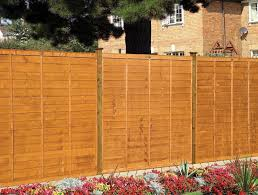 Decorative Garden Fence Panels Gates by 51 Best Garden Fence Panels And Trellis Images On Pinterest