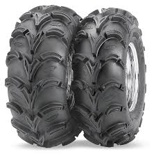 Mud Tires: Atv Mud Tires Best Mud Tires Top 5 Picks Reviewed 2018 Atv 10 For Outdoor Chief Buyers Guide And Snow Tire Utv Action Magazine For Trucks 2019 20 New Car Release Date Five Scrambler Motorcycle Review Cycle World Allseason Tires Vs Winter Tirebuyercom Rated Sale Reviews Guide Haida Champs Hd868 Grizzly Offroad Retread Extreme Grappler New Mud Tires How To Choose The Right Offroaderscom