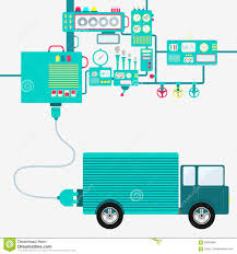 Factory And Electric Truck Stock Vector. Illustration Of Motive ... Rocket Supply Propane And Anhydrous Trucks Service Custom Truck Equipment Announces Agreement With Richmond Guest Van Supply Logmoor Iveco Stralis Mercedes Lorry Truck Chain Transportation Logistics Providing Houston Parts We Keep You Trucking Forest Park Georgia Clayton County Restaurant Attorney Bank Dr Catering Passenger Jet Stock Photo Edit Now Fleet Navistar Redding Peninsula Mornington Detailing Supplies Northwest Accsories Portland Or Quick Look A L 1957 Peterbilt Youtube Home Facebook