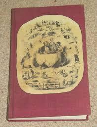 dictionnaire de cuisine le grand dictionnaire de cuisine by alexandre dumas abebooks