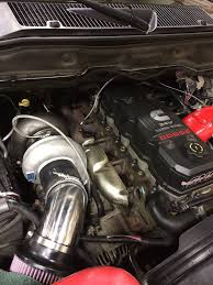 2003-07 Dodge Cummins Compound TT   On3Performance Dodge Truck Salvage Yards Best Resource Ram Diesel Pinterest Ram Trucks Rams 10 Easydeezy Mods Hot Rod Network Amazoncom 67 Liter Diesel Fuel Filter Water Separator Cummins 0752016 4th Gen Parts Power Driven Aftermarket Used 2016 2500 67l Subway Dp Hitch Cover And 1986 Nissan Pickup Of Interior 2017 1500hp 9 Second 14 Mile Youtube 59l Turbo Drain Tube Kit Line Fits 9402 Complete