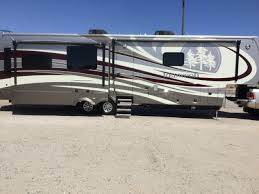 Yuma - RVs For Sale: 480 RVs - RVTrader.com