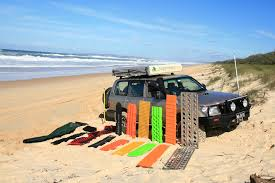Recovery Boards Comparison Truck Driver Digging Stuck Out Of Sand Scooping It Away From Gps Points Driver In Wrong Direction Leading Him To Beach A Landrover Stuck Soft Sand Stock Photo 83201672 Alamy Africa Tunisia Nr Tembaine Land Rover Series 2a Cab Offroad 101 Bugout Vehicle Basics Recoil Driving Tips Heres How Get Out Photos Ram Still Dont Need Crawl Control Youtube The Stock Image Image Of Field 48859371 4x4 Car Photo Transportation 3 Ways Drive Mud Wikihow