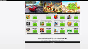 How to run iPhone iPad apps & games on Mac Macworld UK