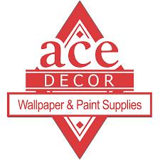 Ronseal One Coat Wood Primer Undercoat 750ml Bathroom Paint
