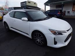 100 Wild West Cars And Trucks Listing ALL 2014 SCION TC