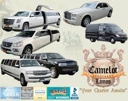 Specialty Limo Rentals In Long Island, NY | Camelot Specialty ... Yard Truck Rentals And Leases Kwipped Grill Boys Long Island Gourmet Food Gametruck Video Games Lasertag And Bubblesoccer Refrigerated Reefer Trucks Brooklyn New Used Isuzu Fuso Ud Sales Cabover Commercial Aerial Carnival Ice Cream Enterprise Moving Cargo Van Pickup Rental Girls Dump Plus As Well 2008 For Sale Hyundai Hd65 20 Monster Rent Gabrielli 10 Locations In The Greater York Area