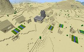 Pumpkin Seeds Minecraft Ps3 by Minecraft Exploration Update Seeds Epic Minecraft Seeds